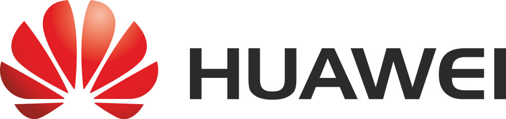 Android Huawei phone presse support