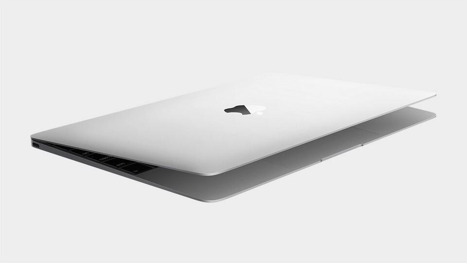 aff Apple Benchmark computer Core M intel macbook ultrabook