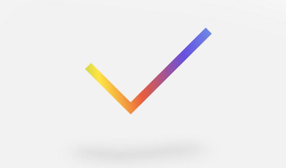 app aufgaben iOS redesign todo todoist Update