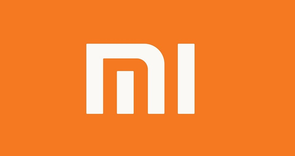 Android China xiaomi