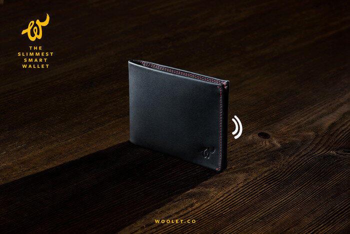 Bluetooth Gadget kickstarter