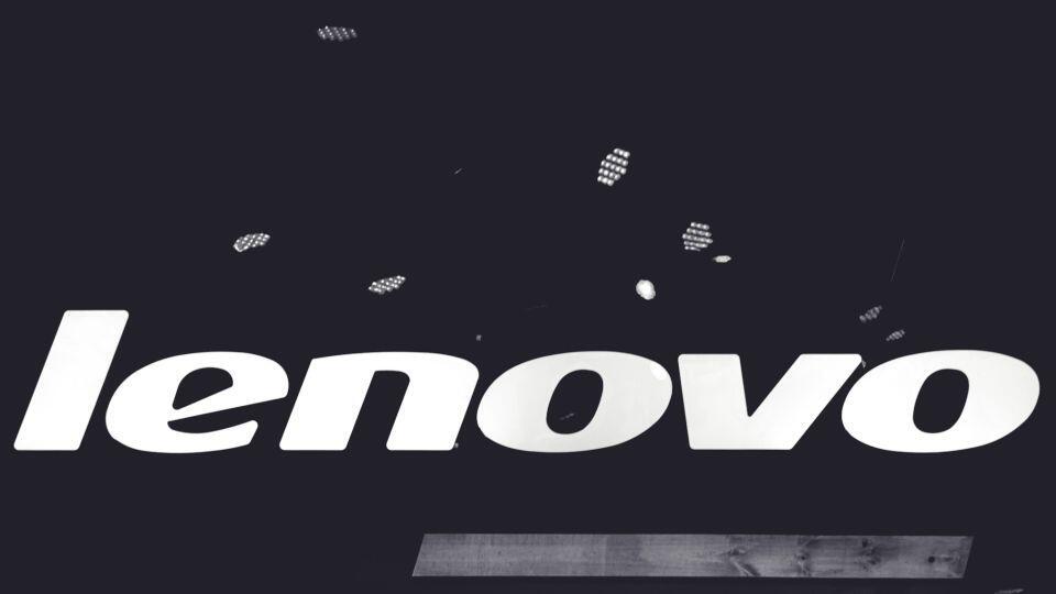 Android app lenovo microsoft