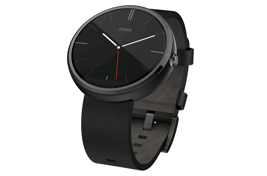 aff Android Android Wear deal moto 360 Motorola saturn