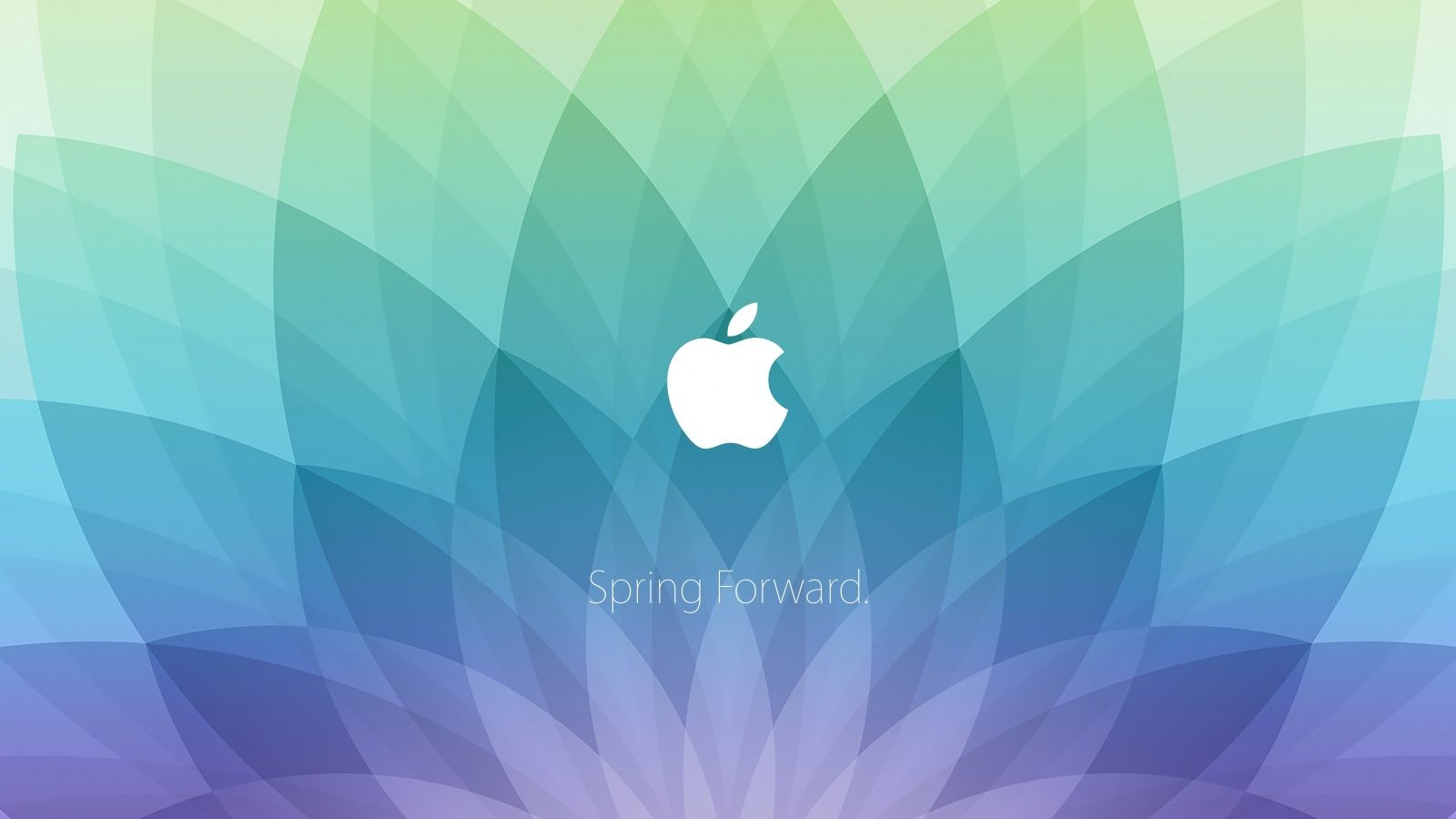 Apple iOS Live smartwatch stream watch