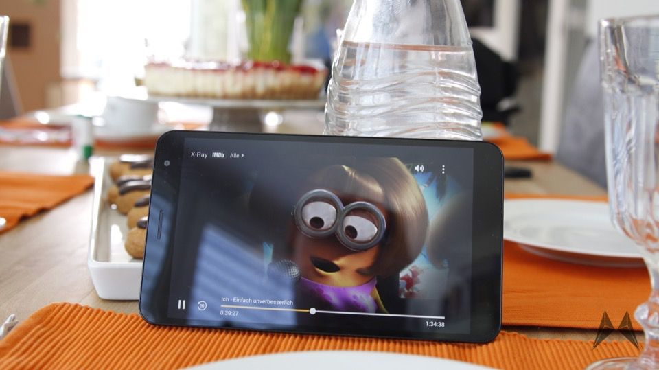 aff Amazon Instant Video Amazon Prime HDR