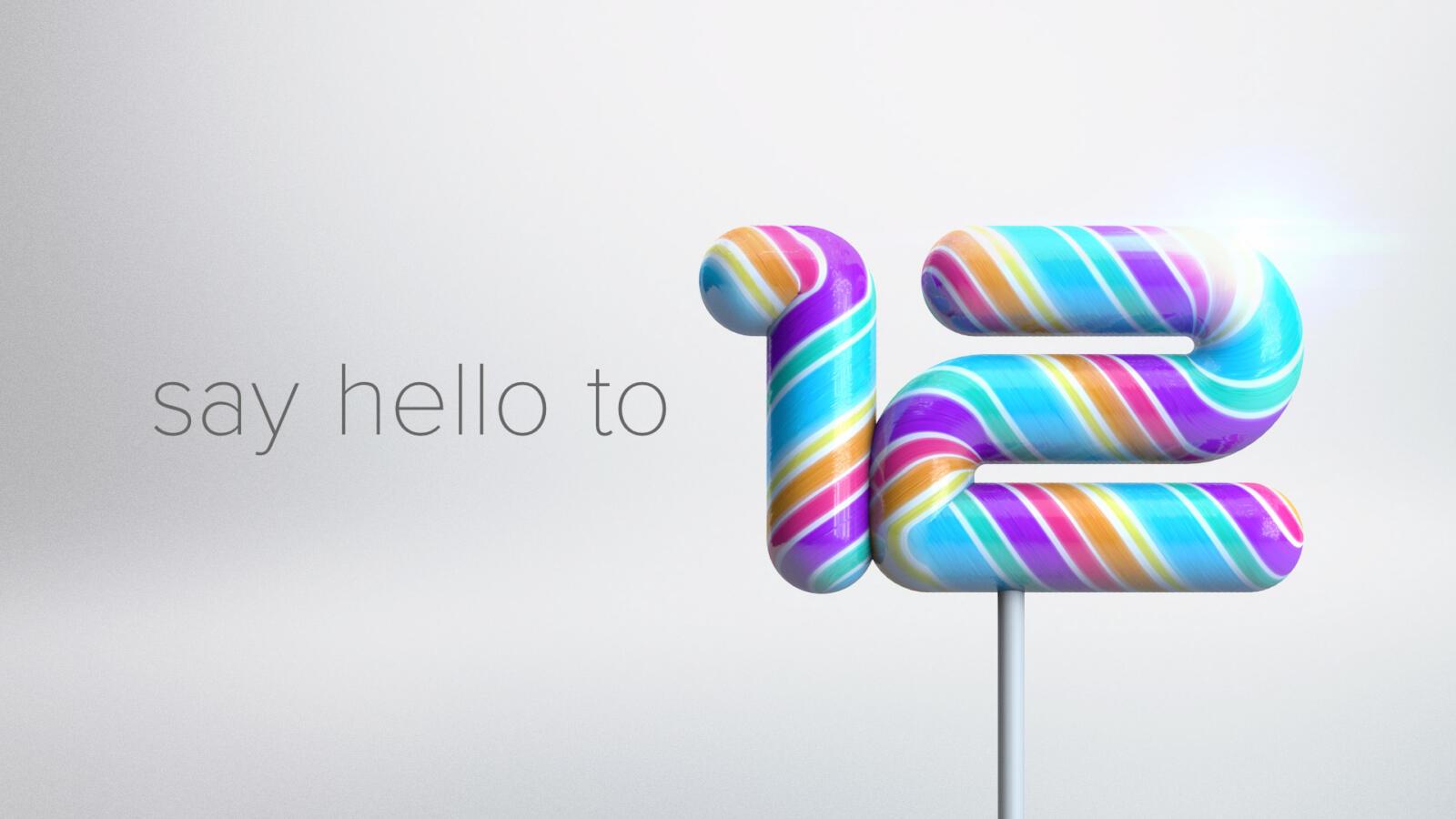 12 Android Cyanogen lollipop oneplus