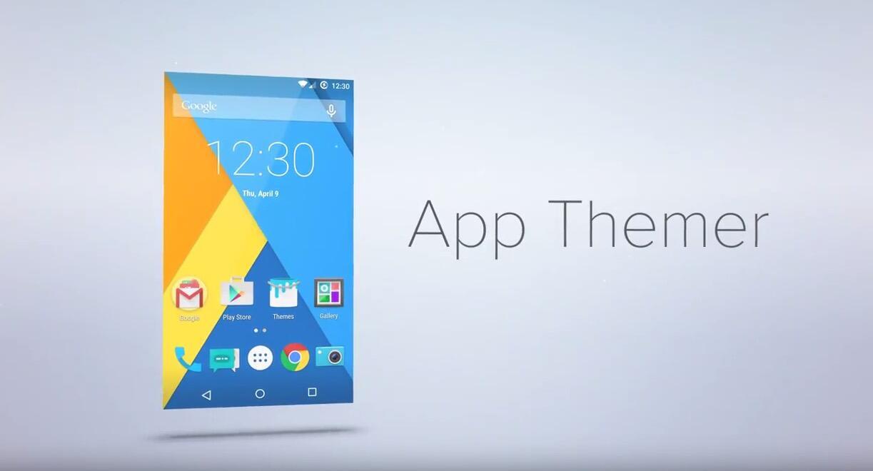 Cyanogen Inc Cyanogen OS Cyanogenmod Video