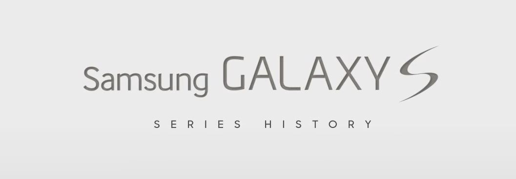 Android galaxy s6 Samsung samsung galaxy s Video