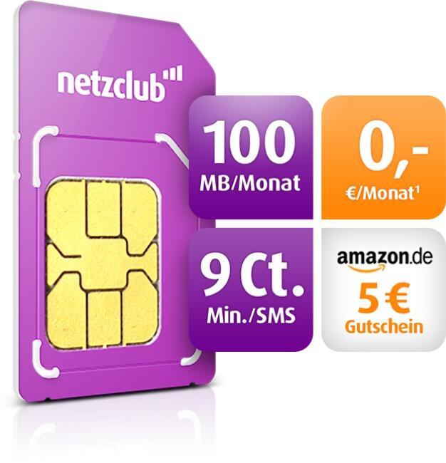 aff deal netzclub o2 tarif