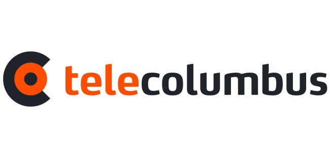 aff mobilfunk Tarife tele columbus