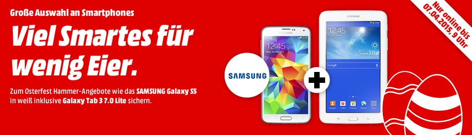 deal LG G Watch R media markt moto 360 Samsung Galaxy S5 Schnäppchen