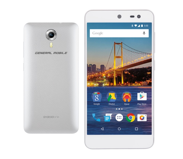 aff Android europa Google one