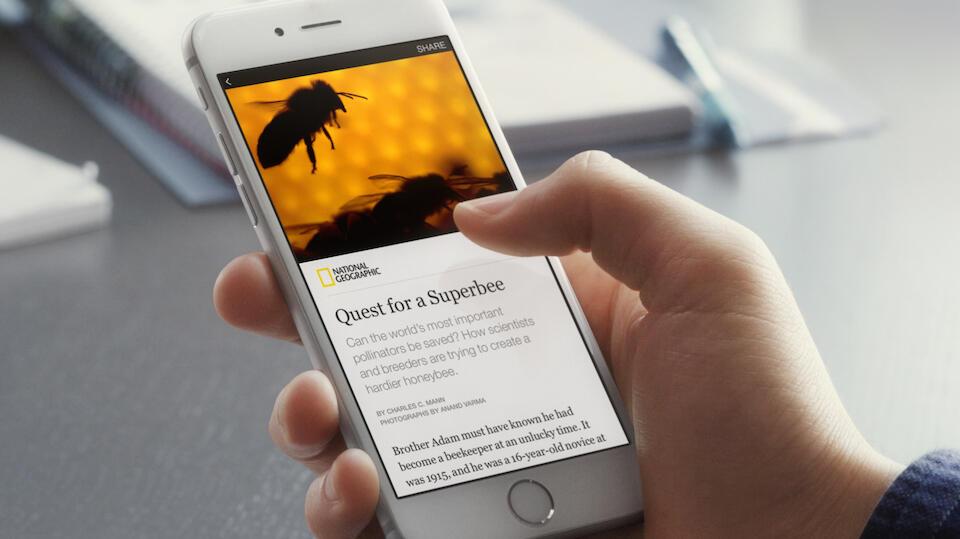 Android app facebook iOS Live stream Video