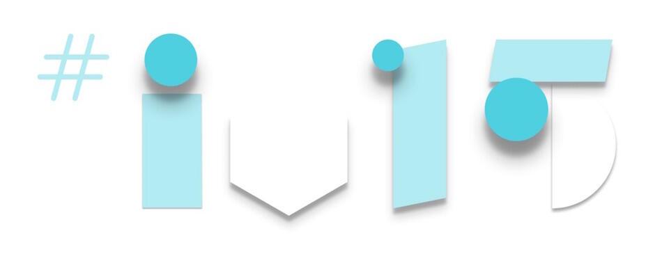Android Google IO2015 Live stream