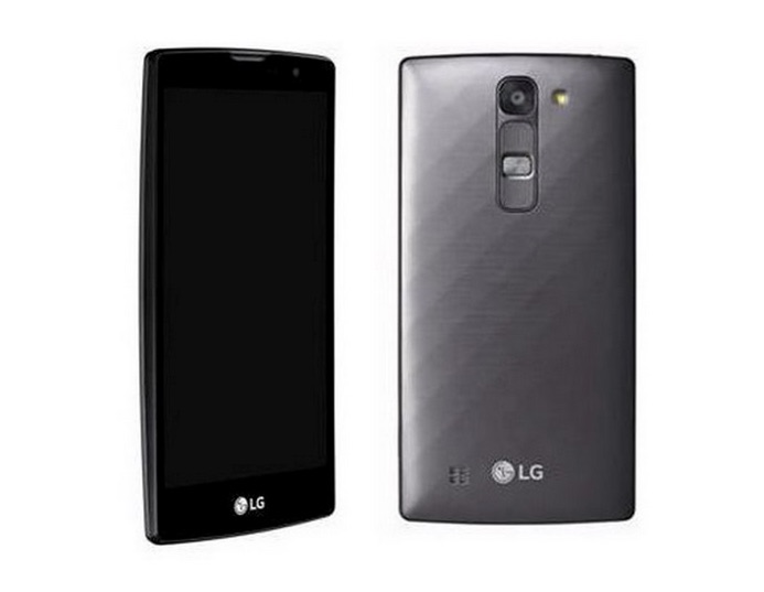 Android g4 G4C LG
