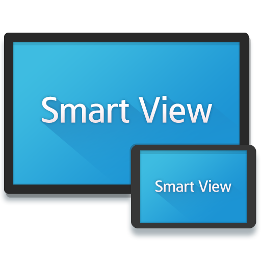 samsung smartview for windows 10 pokemon go search for tips tricks cheats search at