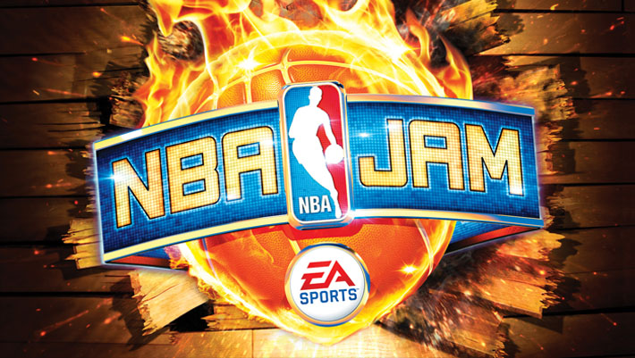 ea Game of the Month games ign itunes nba Spiele