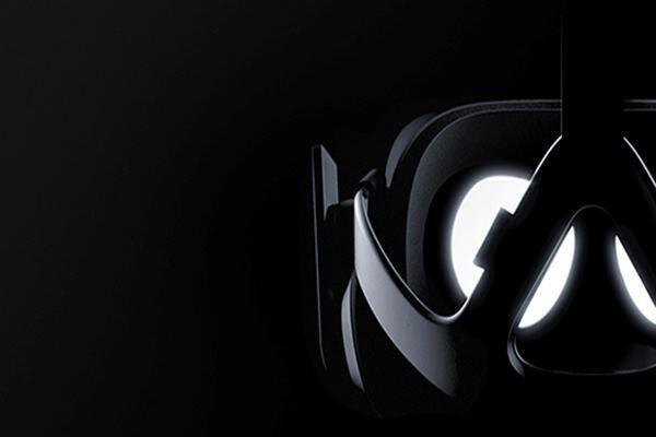 Oculus oculus rift Oculus VR Virtual Reality vr