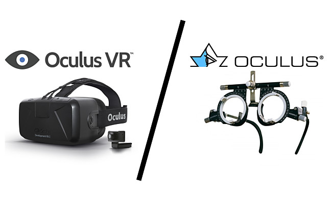 Oculus Oculus VR Virtual Reality vr