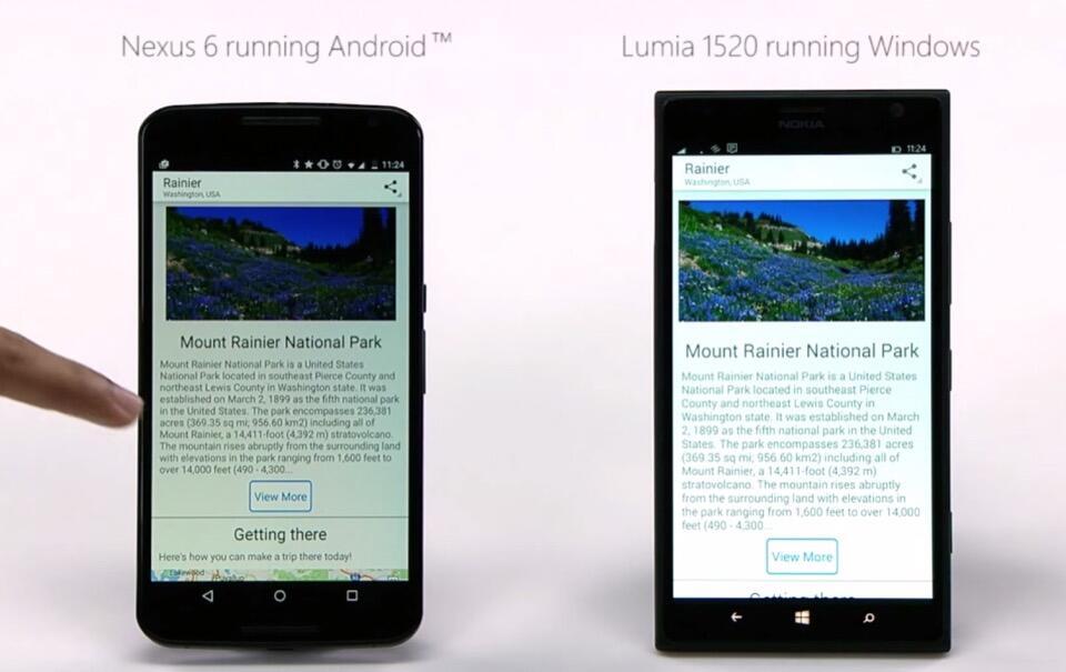 Android apk Devs & Geeks entwickler microsoft Windows