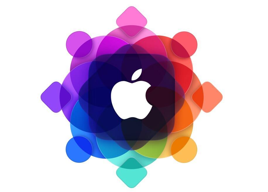 Apple iOS iphone WWDC