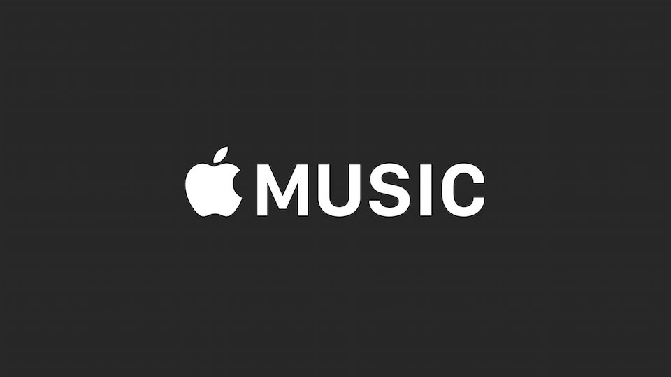 Android Apple Google iOS millionen music Musik Nutzer spotify streaming