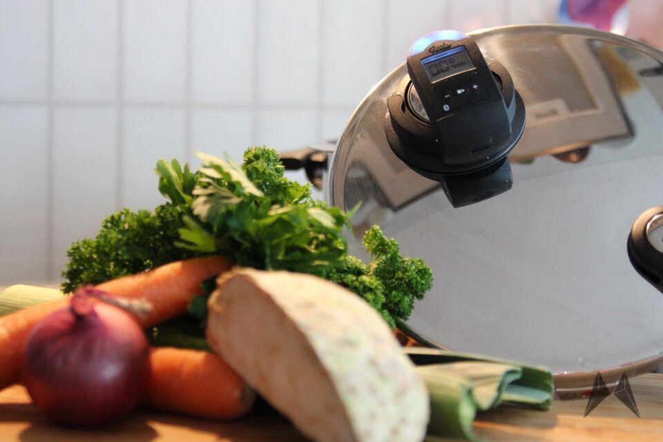 aff Android haushalt iOS kochen