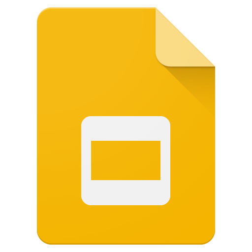 app Apple chromecast Google iOS iPad iphone Update