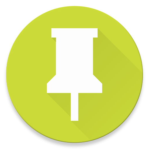 Android app Notiz Tool
