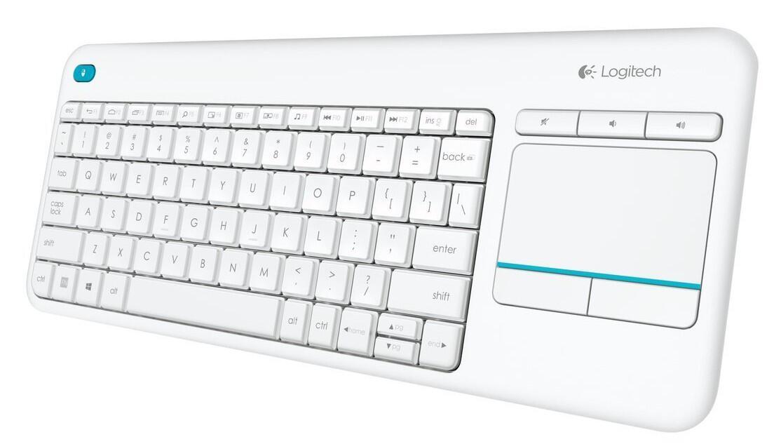 aff deal logitech Tastatur