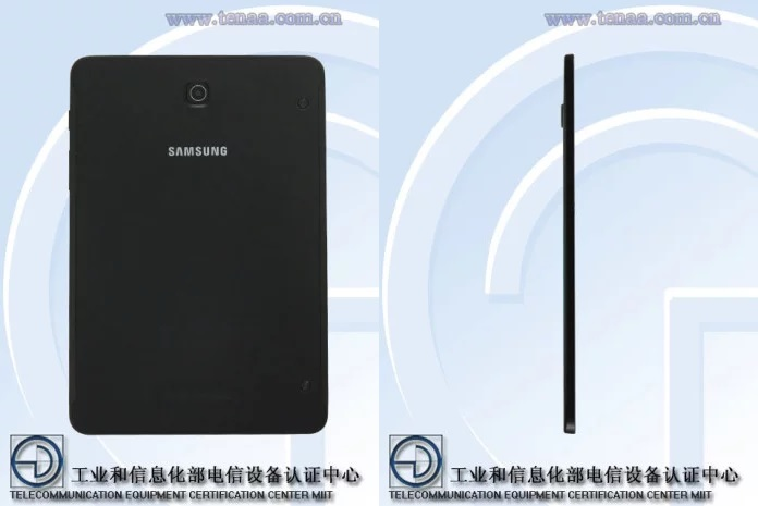 Android galaxy tab 2 Samsung