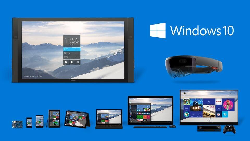 microsoft preise Windows Windows 10