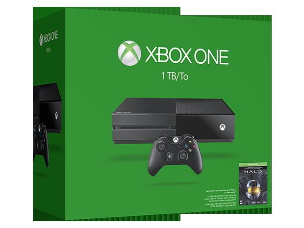 aff microsoft xbox Xbox One