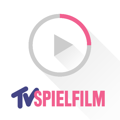streaming tv spielfilm