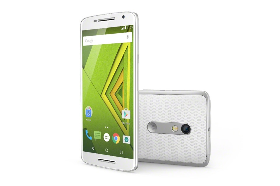 aff Android moto maker moto x play Motorola shopping