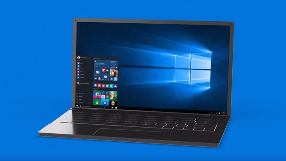 microsoft Update win Windows Windows 10