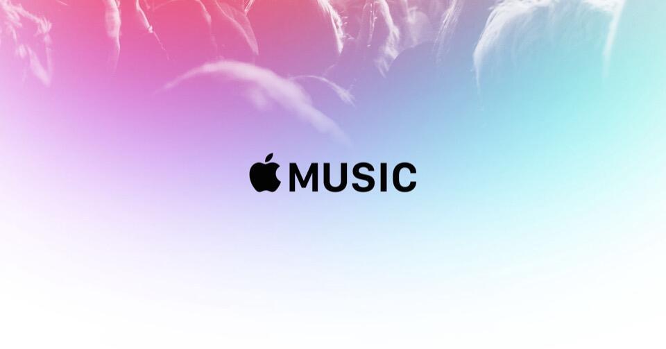 app Apple iOS itunes music