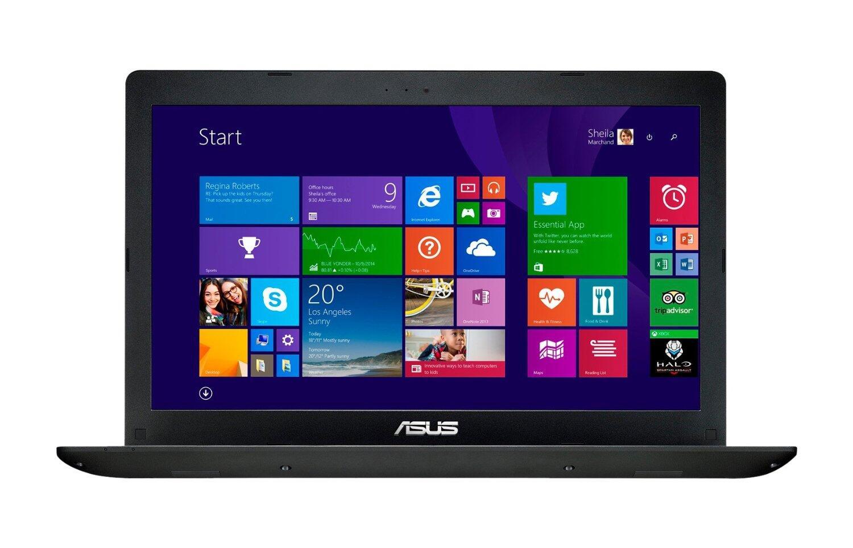 aff Asus deal Notebook Windows