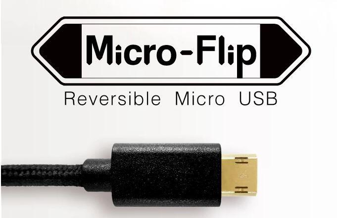 Kabel Micro-USB