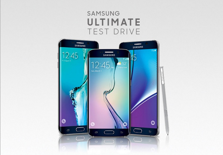 Android Apple galaxy iOS iphone Kostenlos note Samsung test