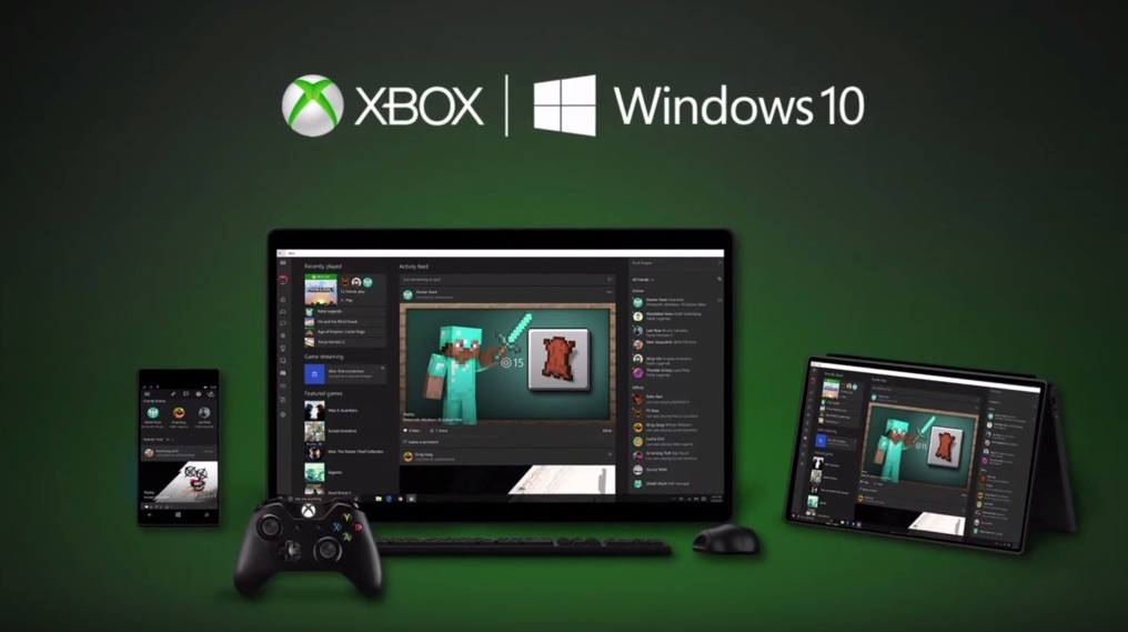 10% aff Apps one universal Windows xbox