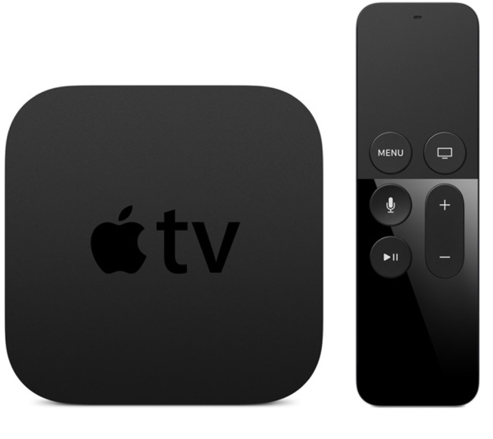 aff amazon apple tv instant video