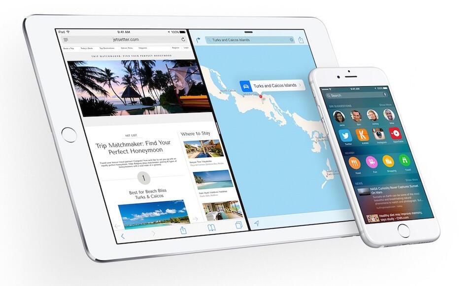 app Apple iOS iphone