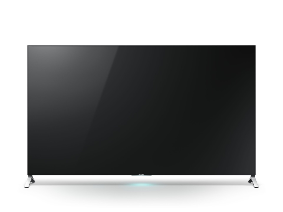 sony bravia fernseher x91c mit android tv vorgestellt. Black Bedroom Furniture Sets. Home Design Ideas