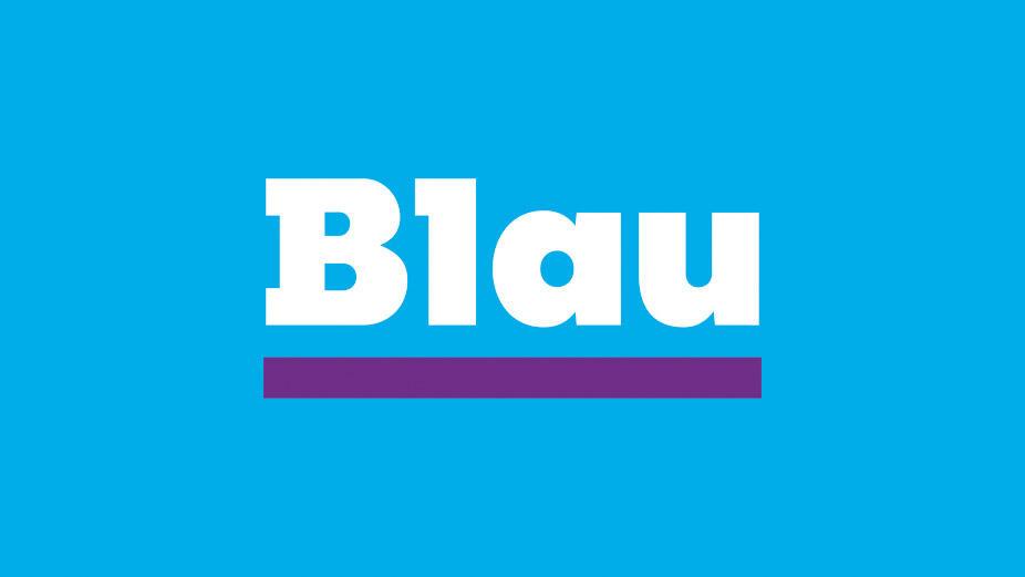 aff blau Prepaid tarif