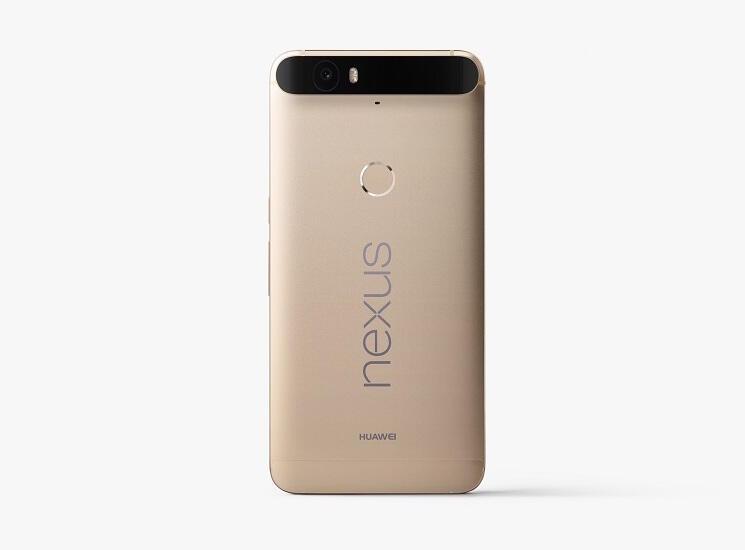 1 6P Android deutschland Gold Google kaufen nexus Store