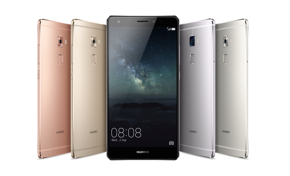 cashback deal Huawei
