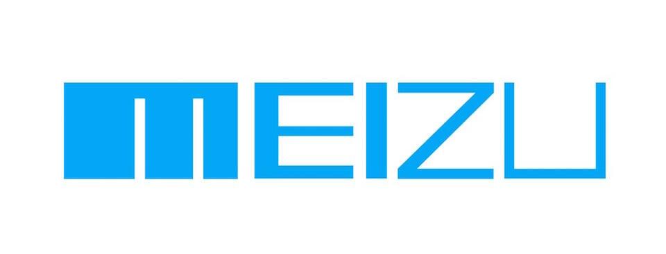 Android GFXBench meizu Meizu Metal