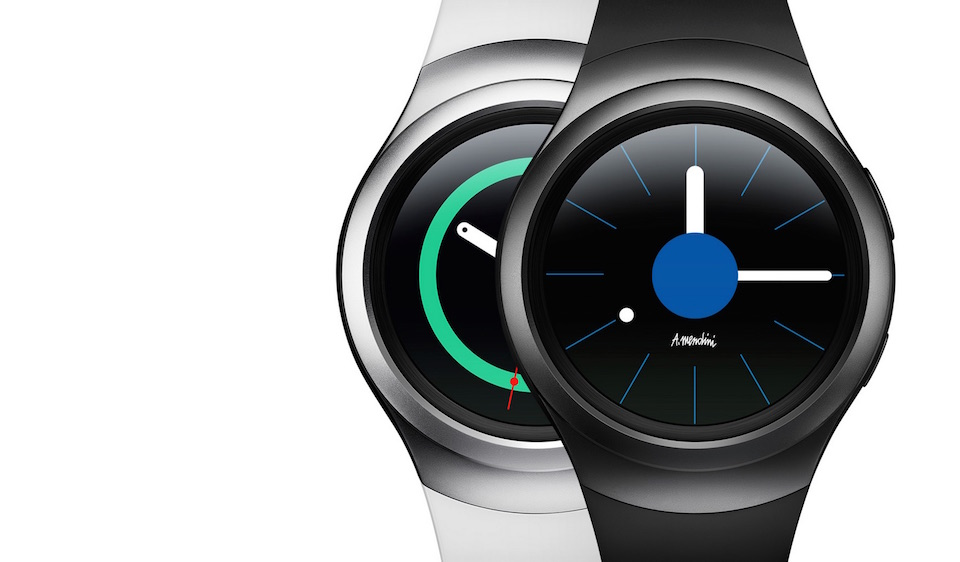 aff Android deal gear s2 Samsung