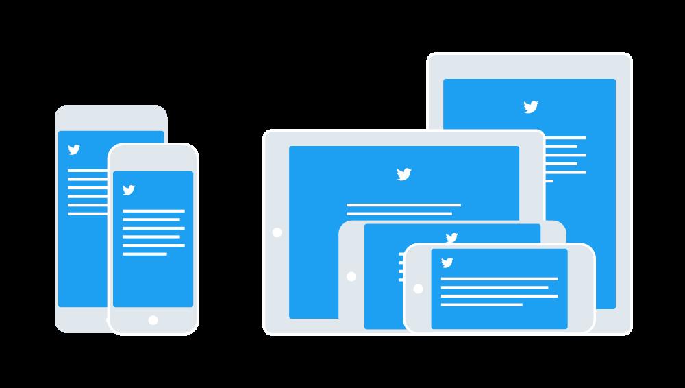 Android deaktivieren iOS neu timeline twitter wie